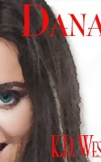 Thing-of-Beauty-cover-4-small