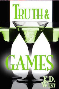 Truth-and-Games-2-200