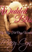 Wedded-Bliss-cover-1400