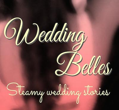 Wedding Belles — New Anthology from Mary Cyn and K.D. West