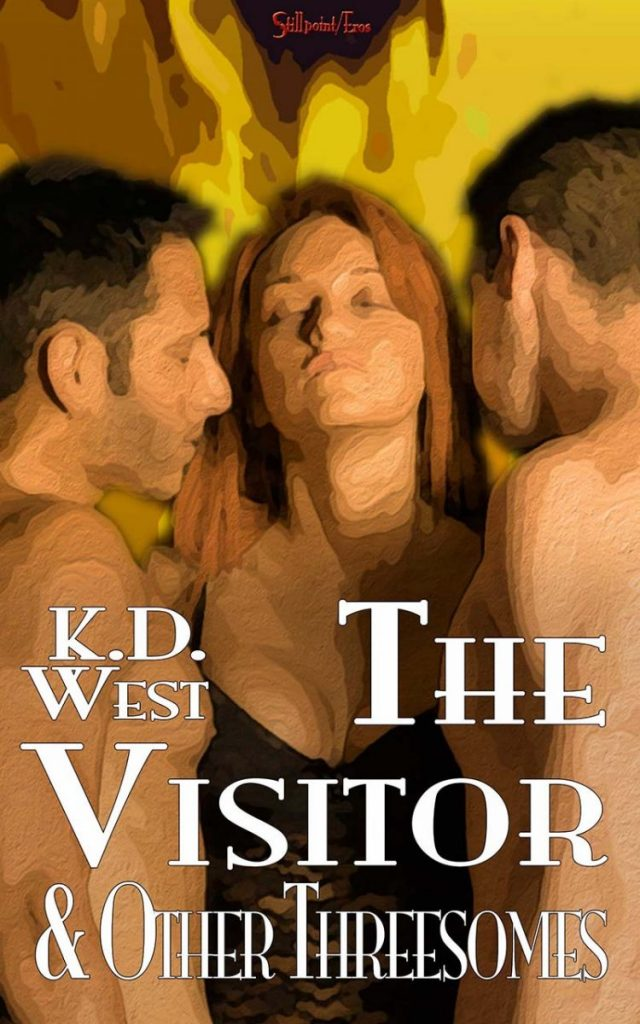 the-visitor-and-other-3somes-cover-4-800