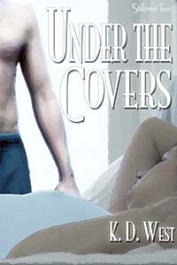 2-Under the Covers-200